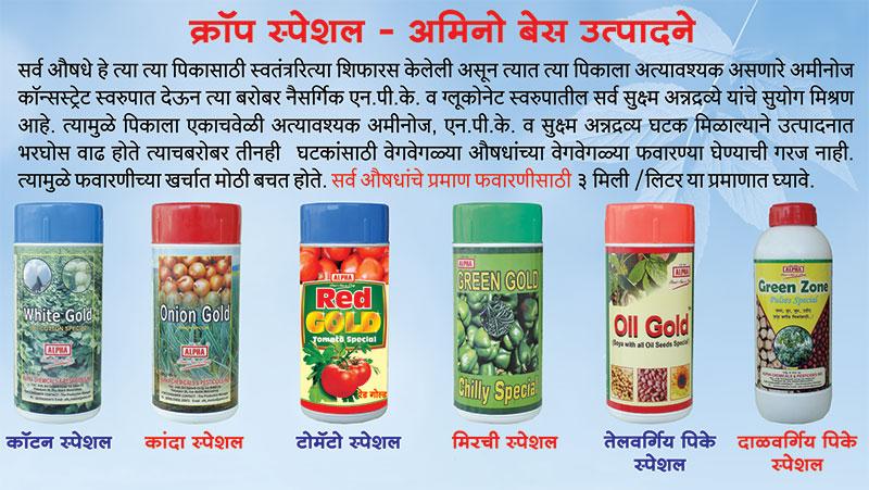 N P K Full Form In Marathi